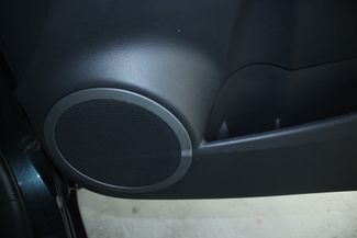 2011 Toyota RAV4 V6 4WD Kensington, Maryland 54