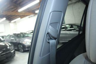 2011 Toyota RAV4 V6 4WD Kensington, Maryland 57