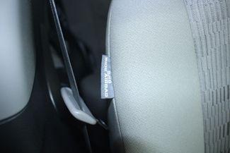 2011 Toyota RAV4 V6 4WD Kensington, Maryland 58