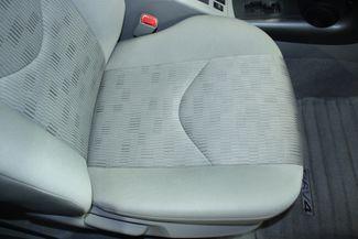 2011 Toyota RAV4 V6 4WD Kensington, Maryland 59