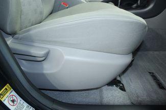2011 Toyota RAV4 V6 4WD Kensington, Maryland 60