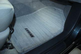 2011 Toyota RAV4 V6 4WD Kensington, Maryland 61