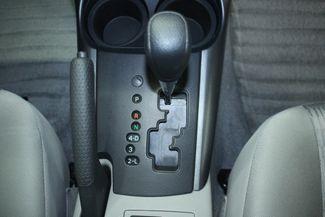 2011 Toyota RAV4 V6 4WD Kensington, Maryland 70