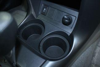 2011 Toyota RAV4 V6 4WD Kensington, Maryland 71