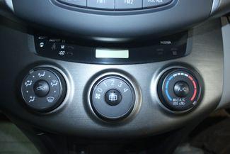 2011 Toyota RAV4 V6 4WD Kensington, Maryland 72