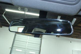 2011 Toyota RAV4 V6 4WD Kensington, Maryland 74