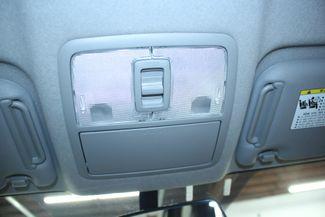 2011 Toyota RAV4 V6 4WD Kensington, Maryland 75
