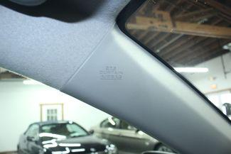 2011 Toyota RAV4 V6 4WD Kensington, Maryland 77
