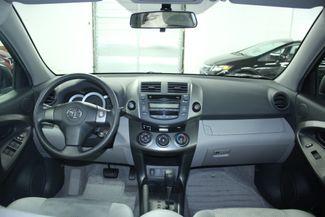 2011 Toyota RAV4 V6 4WD Kensington, Maryland 78
