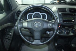2011 Toyota RAV4 V6 4WD Kensington, Maryland 79