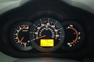 2011 Toyota RAV4 V6 4WD Kensington, Maryland 83