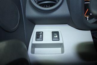 2011 Toyota RAV4 V6 4WD Kensington, Maryland 86