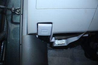 2011 Toyota RAV4 V6 4WD Kensington, Maryland 87