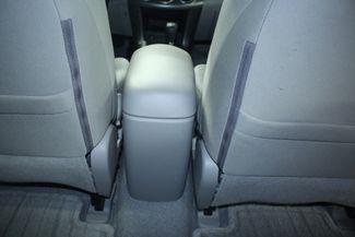 2011 Toyota RAV4 V6 4WD Kensington, Maryland 63