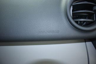 2011 Toyota RAV4 V6 4WD Kensington, Maryland 90