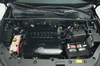 2011 Toyota RAV4 V6 4WD Kensington, Maryland 92