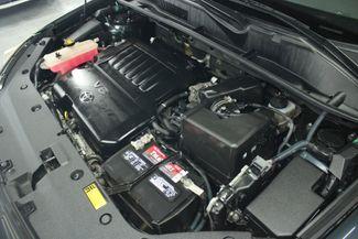 2011 Toyota RAV4 V6 4WD Kensington, Maryland 93