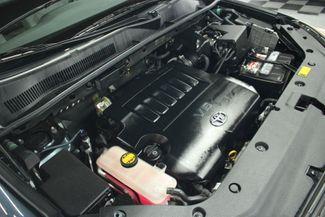 2011 Toyota RAV4 V6 4WD Kensington, Maryland 94