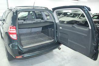 2011 Toyota RAV4 V6 4WD Kensington, Maryland 95