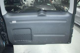 2011 Toyota RAV4 V6 4WD Kensington, Maryland 96