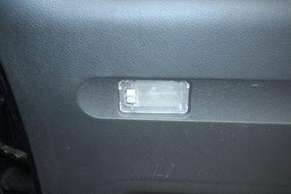 2011 Toyota RAV4 V6 4WD Kensington, Maryland 97