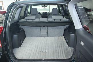 2011 Toyota RAV4 V6 4WD Kensington, Maryland 98