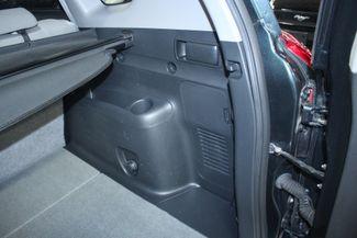 2011 Toyota RAV4 V6 4WD Kensington, Maryland 99