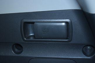 2011 Toyota RAV4 V6 4WD Kensington, Maryland 100