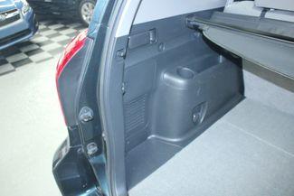 2011 Toyota RAV4 V6 4WD Kensington, Maryland 101