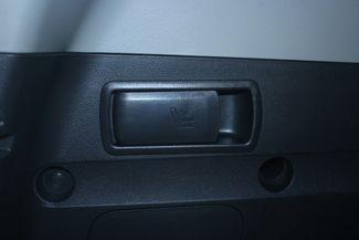 2011 Toyota RAV4 V6 4WD Kensington, Maryland 102