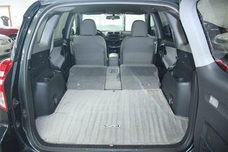 2011 Toyota RAV4 V6 4WD Kensington, Maryland 103