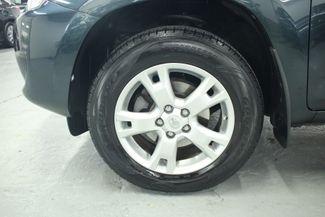 2011 Toyota RAV4 V6 4WD Kensington, Maryland 105