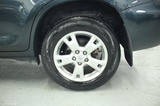 2011 Toyota RAV4 V6 4WD Kensington, Maryland 107