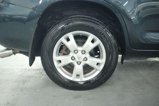 2011 Toyota RAV4 V6 4WD Kensington, Maryland 109