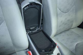 2011 Toyota RAV4 V6 4WD Kensington, Maryland 65