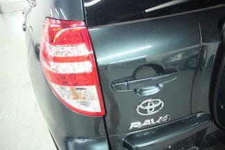 2011 Toyota RAV4 V6 4WD Kensington, Maryland 115