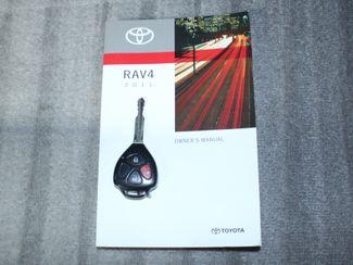 2011 Toyota RAV4 V6 4WD Kensington, Maryland 117
