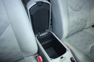 2011 Toyota RAV4 V6 4WD Kensington, Maryland 66