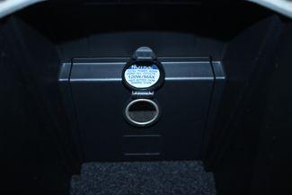 2011 Toyota RAV4 V6 4WD Kensington, Maryland 68