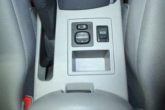 2011 Toyota RAV4 V6 4WD Kensington, Maryland 69