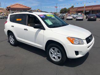 2011 Toyota RAV4 in Kingman Arizona, 86401