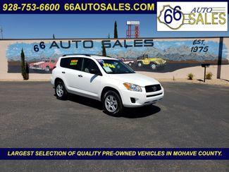 2011 Toyota RAV4 in Kingman, Arizona 86401