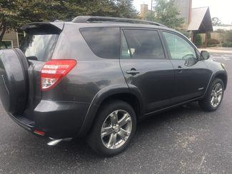 2011 Toyota RAV4 Sport Imports and More Inc  in Lenoir City, TN
