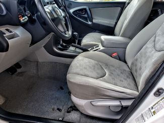 2011 Toyota RAV4 Base I4 4WD with 3rd Row LINDON, UT 13