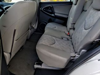 2011 Toyota RAV4 Base I4 4WD with 3rd Row LINDON, UT 16