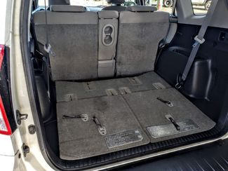 2011 Toyota RAV4 Base I4 4WD with 3rd Row LINDON, UT 18