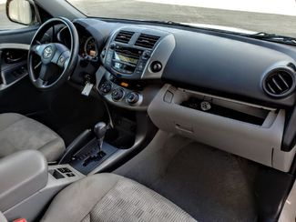 2011 Toyota RAV4 Base I4 4WD with 3rd Row LINDON, UT 21