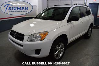 2011 Toyota RAV4 in Memphis TN, 38128