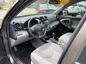 2011 Toyota RAV4   city Wisconsin  Millennium Motor Sales  in , Wisconsin