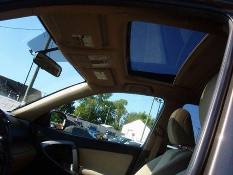 2011 Toyota RAV4  | Nashville, Tennessee | Auto Mart Used Cars Inc. in Nashville, Tennessee